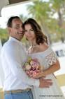 Florida-Hochzeiten Traumhochzeiten