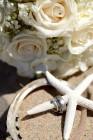Florida-Hochzeiten Erneuerung des Ehegeloebnisses liebevoll dekoriert