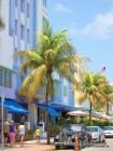 Florida-Hochzeiten Ocean Drive