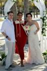 Florida-Hochzeiten Himmlische Trauungen
