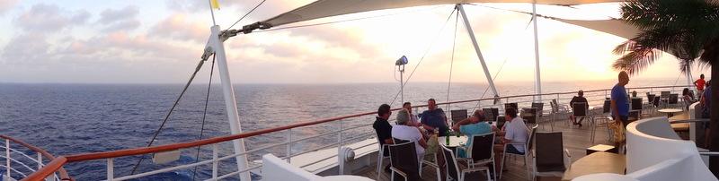 Foto Cruise