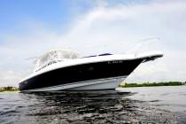 Florida Hochzeiten heiraten auf Yacht