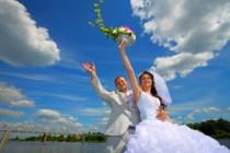 Yacht Hochzeit in Florida