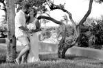 Heiraten in Florida mit Florida Hochzeiten (18)