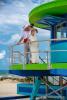 Heiraten-in-den-USA-mit-Florida-Hochzeiten-1
