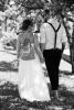 Heiraten-in-den-USA-mit-Florida-Hochzeiten-10
