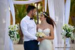 Heiraten-in-den-USA-mit-Florida-Hochzeiten-12