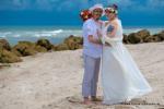 Heiraten-in-den-USA-mit-Florida-Hochzeiten-14