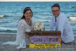 Heiraten-in-den-USA-mit-Florida-Hochzeiten-2