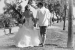 Heiraten-in-den-USA-mit-Florida-Hochzeiten-4