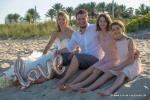 Heiraten-in-den-USA-mit-Florida-Hochzeiten-5