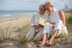 Heiraten-in-den-USA-mit-Florida-Hochzeiten-9