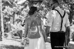 Heiraten-in-Amerika-mit-Florida-Hochzeiten-12