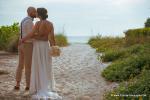 Heiraten-in-Amerika-mit-Florida-Hochzeiten-13
