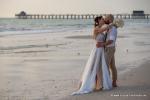 Heiraten-in-Amerika-mit-Florida-Hochzeiten-14