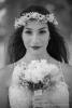 Heiraten-in-Amerika-mit-Florida-Hochzeiten-15