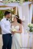 Heiraten-in-Amerika-mit-Florida-Hochzeiten-16
