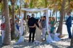 Heiraten-in-Amerika-mit-Florida-Hochzeiten-2