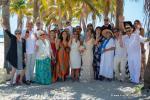 Heiraten-in-Amerika-mit-Florida-Hochzeiten-3