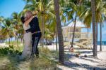 Heiraten-in-Amerika-mit-Florida-Hochzeiten-4