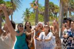 Heiraten-in-Amerika-mit-Florida-Hochzeiten-5