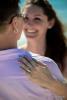 Heiraten-in-Amerika-mit-Florida-Hochzeiten-6
