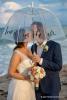Heiraten-in-Amerika-mit-Florida-Hochzeiten-7
