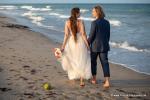 Heiraten-in-Amerika-mit-Florida-Hochzeiten-8