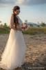 Heiraten-in-Amerika-mit-Florida-Hochzeiten-9