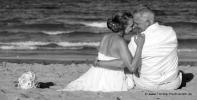Heiraten in Florida Delray Beach (1)-001
