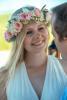 Heiraten-in-Florida-mit-Florida-Hochzeiten-12