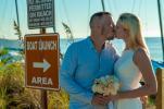 Heiraten-in-Florida-mit-Florida-Hochzeiten-4