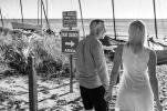 Heiraten-in-Florida-mit-Florida-Hochzeiten-5
