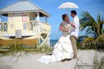 Heiraten in Miami  Florida Hochzeiten (1)