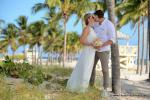 Heiraten in Miami Florida Hochzeiten (3)