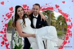 Heiraten in Florida Hochzeiten rund um Miami (21)