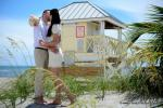 Heiraten in Florida Hochzeiten rund um Miami (27)