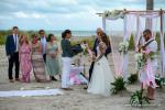 Heiraten-in-Florida-mit-Florida-Hochzeiten-1