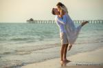 Heiraten-in-Florida-mit-Florida-Hochzeiten-10
