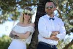 Heiraten in Florida mit Florida Hochzeiten (11)