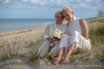 Heiraten-in-Florida-mit-Florida-Hochzeiten-11