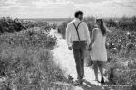 Heiraten-in-Florida-mit-Florida-Hochzeiten-13