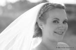 Heiraten-in-Florida-mit-Florida-Hochzeiten-15