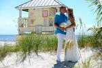 Heiraten in Florida mit Florida Hochzeiten (16)