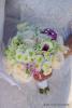 Heiraten-in-Florida-mit-Florida-Hochzeiten-17