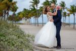 Heiraten-in-Florida-mit-Florida-Hochzeiten-2
