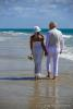 Heiraten-in-Florida-mit-Florida-Hochzeiten-20