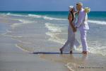 Heiraten-in-Florida-mit-Florida-Hochzeiten-21