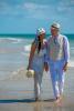 Heiraten-in-Florida-mit-Florida-Hochzeiten-22