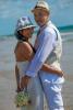 Heiraten-in-Florida-mit-Florida-Hochzeiten-23